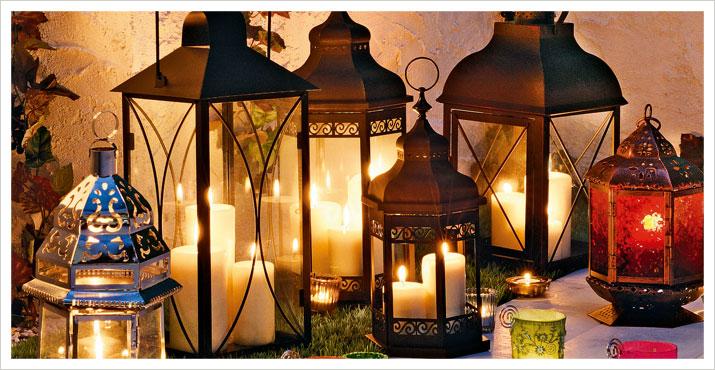 deco_lanternes_715x370_bis