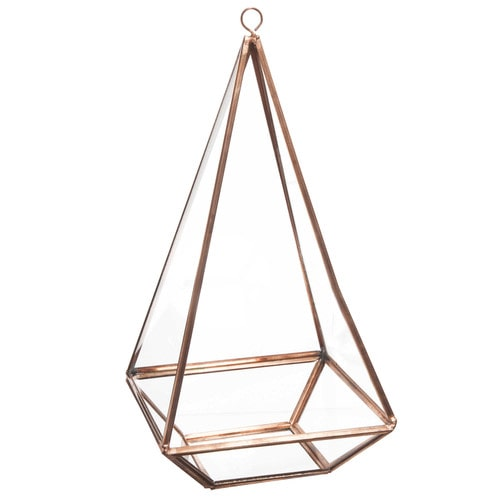 pyramide-deco-en-verre-h-21-cm-copper-500-9-21-161356_1