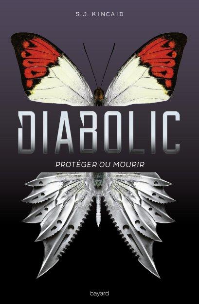 diabolic-tome-1-909655