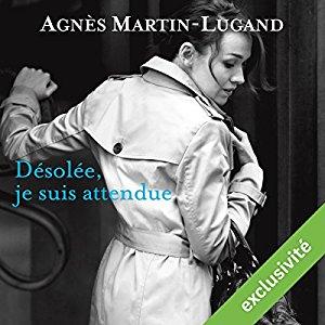 http://www.audible.fr/pd/Romans/Desolee-je-suis-attendue-Livre-Audio/B01MRS7E43/ref=a_search_c4_1_1_srTtl?qid=1495218850&sr=1-1