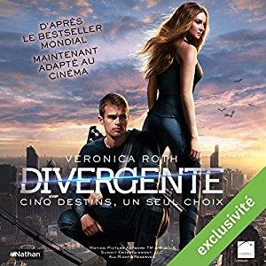 http://www.audible.fr/pd/Jeunesse/Divergente-Divergente-1-Livre-Audio/B012W8SI8I/ref=a_pd_Jeunes_c4_1_3_i?ie=UTF8&pf_rd_r=1GW6JQ8EXBG3JAF6KMDR&pf_rd_m=A19T3AUTB7ORAQ&pf_rd_t=101&pf_rd_i=detail-page&pf_rd_p=806412627&pf_rd_s=center-4