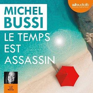 http://www.audible.fr/pd/Thriller-et-SF/Le-temps-est-assassin-Livre-Audio/B01GHLAN2A/ref=a_search_c4_1_3_srTtl?qid=1495219395&sr=1-3