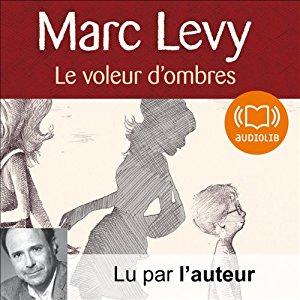 http://www.audible.fr/pd/Romans/Le-voleur-dombres-Livre-Audio/B008Q39ZBS/ref=a_search_c4_1_2_srTtl?qid=1495218340&sr=1-2
