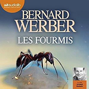 http://www.audible.fr/pd/Romans/Les-Fourmis-Livre-Audio/B00YXGQWA4/ref=a_search_c4_1_3_srTtl?qid=1495217021&sr=1-3