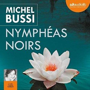 http://www.audible.fr/pd/Thriller-et-SF/Nympheas-noirs-Livre-Audio/B01ALMMML6/ref=a_search_c4_1_4_srTtl?qid=1495219395&sr=1-4
