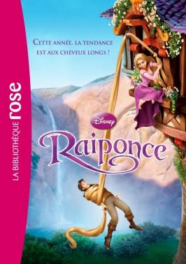 raiponce-3931472