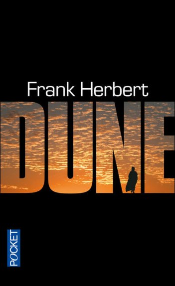 le-cycle-de-dune-tome-1-dune-2980492