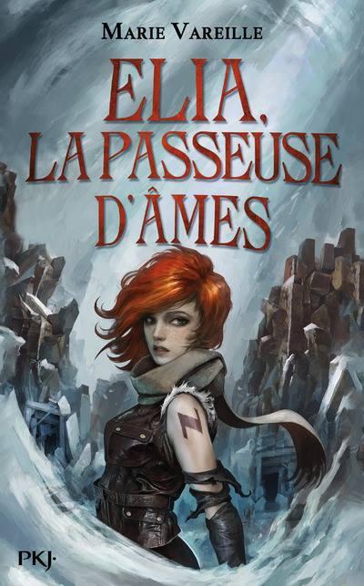 elia-la-passeuse-d-ames-tome-1-739634