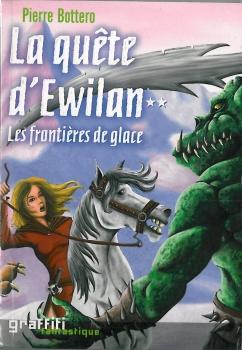 la-quete-d-ewilan-tome-2-les-frontieres-de-glace-751892