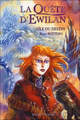 la-quete-d-ewilan-tome-3-l-ile-du-destin-6547