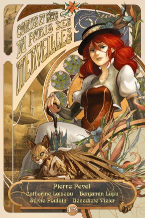 contes-et-recits-du-paris-des-merveilles-1225226